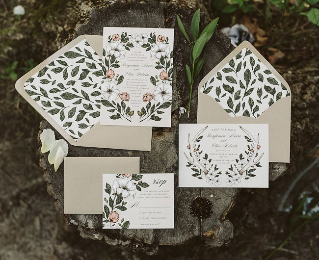 quirkywoodland-elopement-02