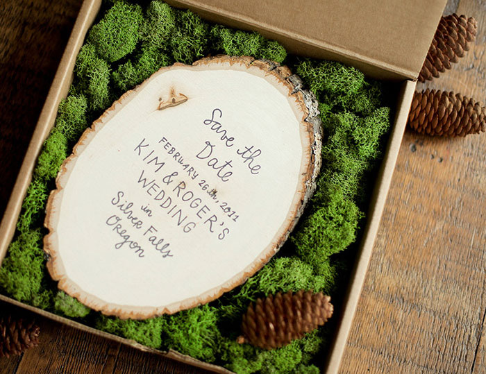 stamped-wood-slice-save-the-date